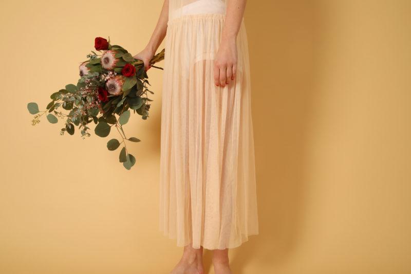 2V2A8932_trouwen tabula rosa
