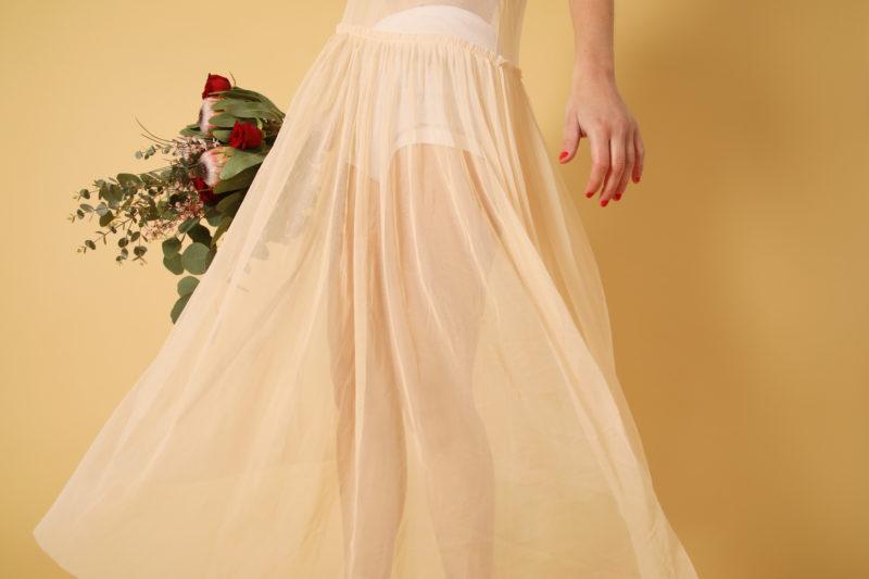 2V2A8963_trouwen tabula rosa