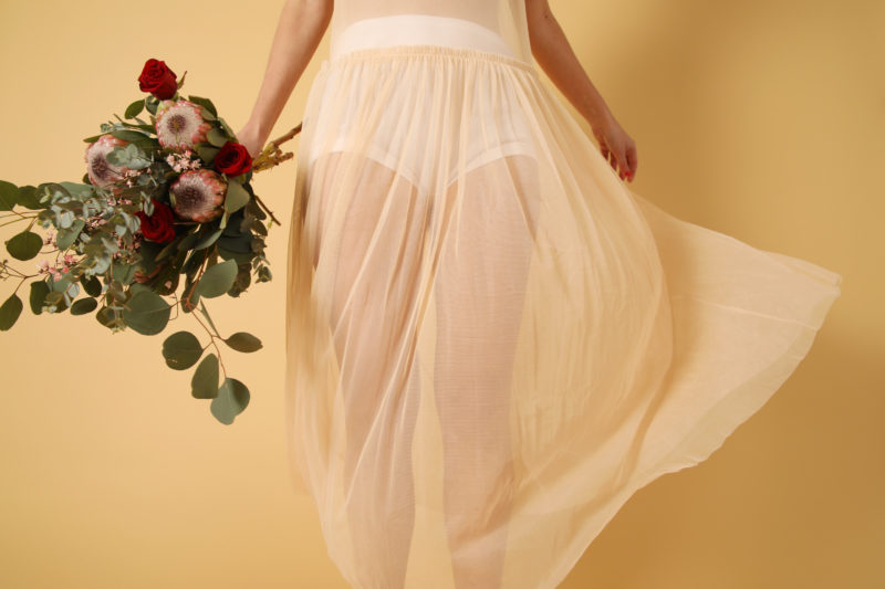 2V2A8991_trouwen tabula rosa