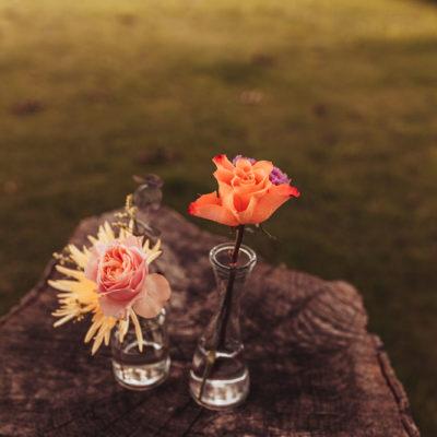 huwelijk trouwfotografie madame cocotte tropical-11_websize