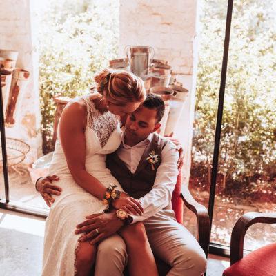 huwelijk trouwfotografie madame cocotte tropical-163_websize (1)
