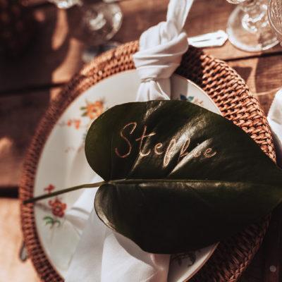 huwelijk trouwfotografie madame cocotte tropical-28_websize