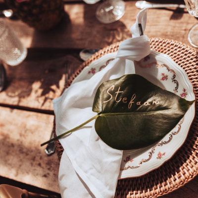 huwelijk trouwfotografie madame cocotte tropical-29_websize