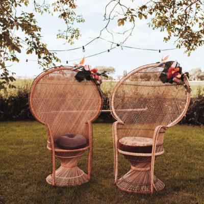 huwelijk trouwfotografie madame cocotte tropical-2_websize