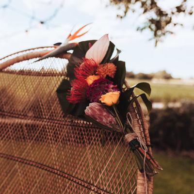 huwelijk trouwfotografie madame cocotte tropical-3_websize