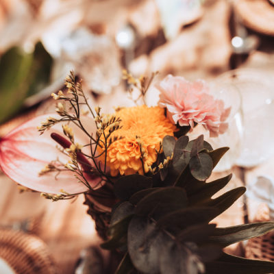 huwelijk trouwfotografie madame cocotte tropical-43_websize