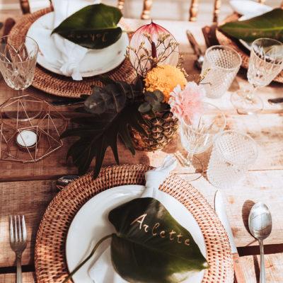 huwelijk trouwfotografie madame cocotte tropical-44_websize