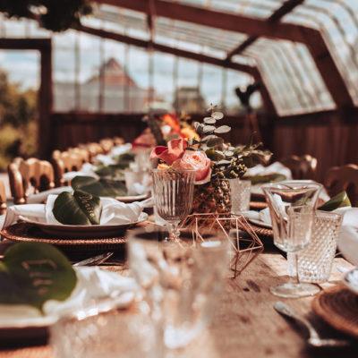 huwelijk trouwfotografie madame cocotte tropical-48_websize