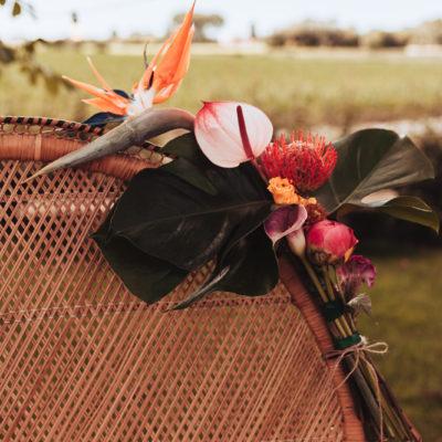 huwelijk trouwfotografie madame cocotte tropical-5_websize