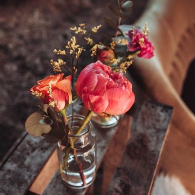 huwelijk trouwfotografie madame cocotte tropical-67_websize