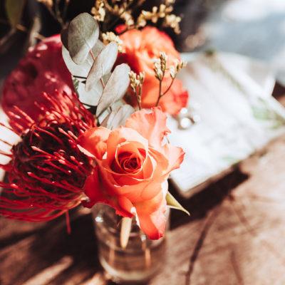 huwelijk trouwfotografie madame cocotte tropical-69_websize