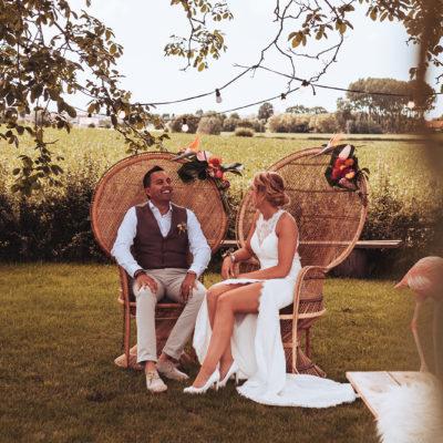 huwelijk trouwfotografie madame cocotte tropical-85_websize