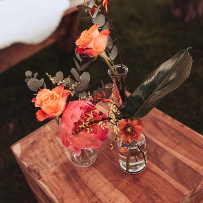 huwelijk trouwfotografie madame cocotte tropical-9_websize